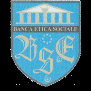 Banca Etica Sociale